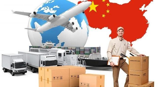 Cách order hàng taobao giá rẻ giúp tăng thành công trong kinh doanh